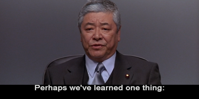 File:GMMG - Perhaps we've learned one thing.png