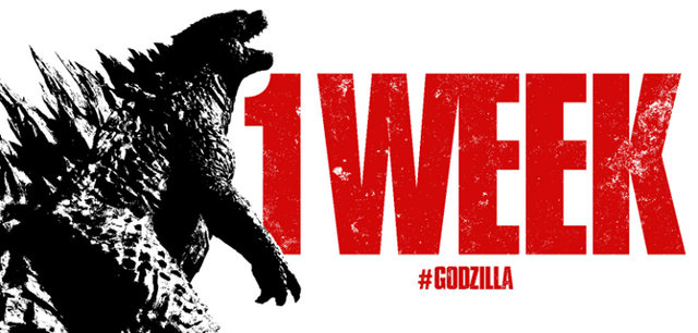 File:Godzilla In One Week.png
