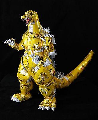 File:Godzilla scarpzillage.jpeg