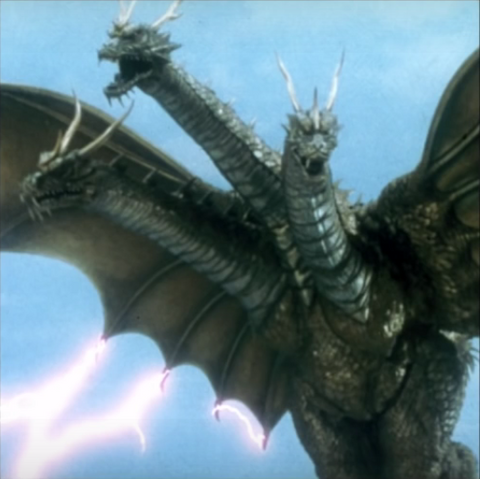 File:Kaiju Guide King Ghidorah.png