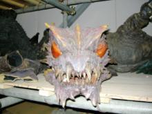 File:Megaguirus puppet on February 2009.jpg