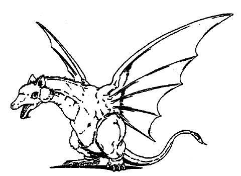 File:Concept Art - Godzilla vs. King Ghidorah - Dorat 12.png