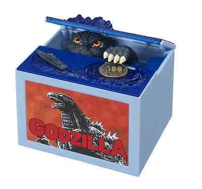 File:Godzilla money bankimage.jpeg