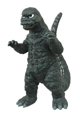 File:Diamond Select Godzilla 1974 Figure Bank.jpg