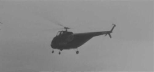 File:Sikorsky H-19 Chickasaw-Varan.jpg