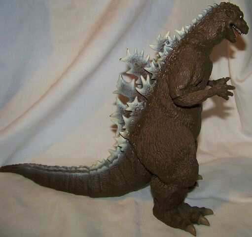 File:Banpresto Godzilla 1954 (Colored).jpg
