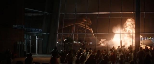 File:Screenshots - Godzilla 2014 - Monster Mash 28.png