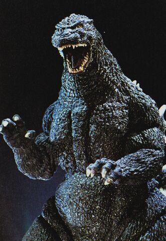 File:GVSG - Godzilla at Night.jpg