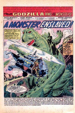 File:Godzilla Vol 1 6 001.jpg