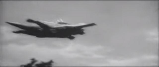 File:Gliding Varan.png