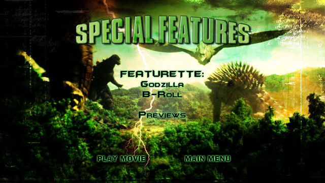 File:Godzilla Final Wars Menu2.jpg