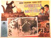 File:Mothra vs. Godzilla Poster Mexico.jpg