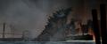 G14 - Unpolished CGI of Godzilla with M.U.T.O.'s head in his hands