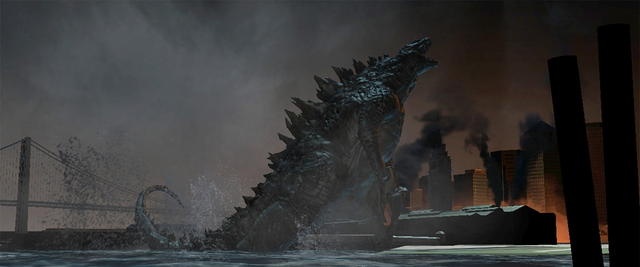 File:G14 - Unpolished CGI of Godzilla with M.U.T.O.'s head in his hands.png