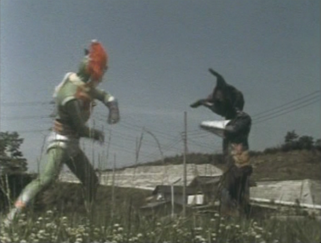 File:Go! Greenman - Episode 3 Greenman vs. Gejiru - 23.png