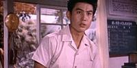 Shigeru Kawamura