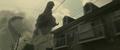 Shin Godzilla (2016 film) - 00066