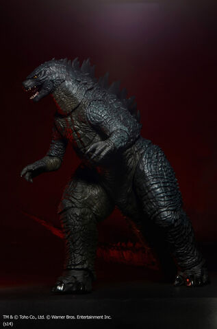 File:NECA Godzilla (12-inch) 12.jpg