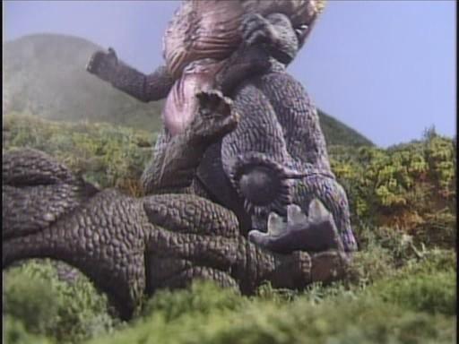 File:Godzillaislandstory1812.jpg