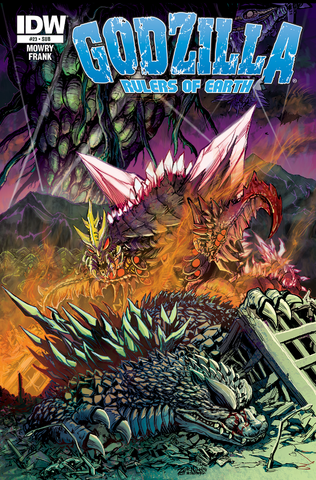 File:RULERS OF EARTH Issue 23 CVR SUB.png