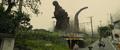 Shin Gojira - Trailer 1 - 00006