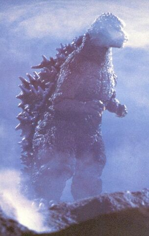 File:Godzilla 1984 - Godzilla 84Goji.jpg
