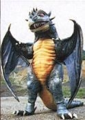 File:Dragonder.jpg