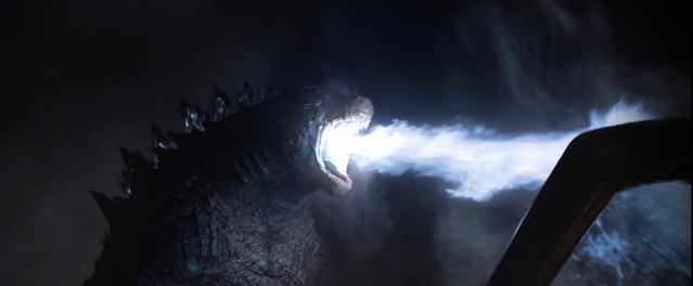 File:Godzilla 2014 Atomic Breath.png