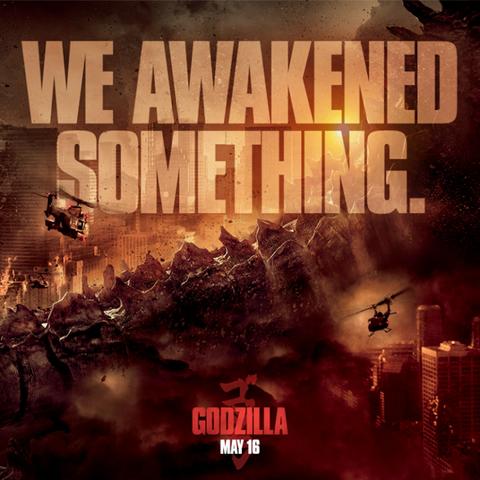 File:We Awakened Something.png