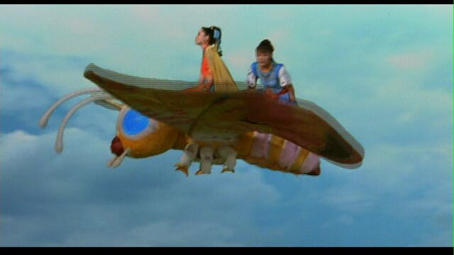 File:Fairy-mothra.jpg