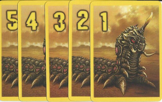 File:GODZILLA STOMP - Monsters - Battra.jpg