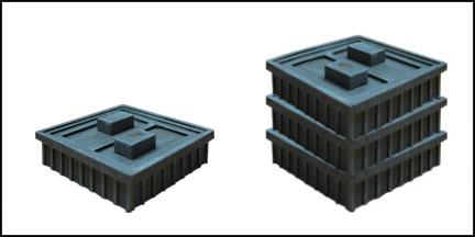 File:Godzilla KWW tiles.jpg