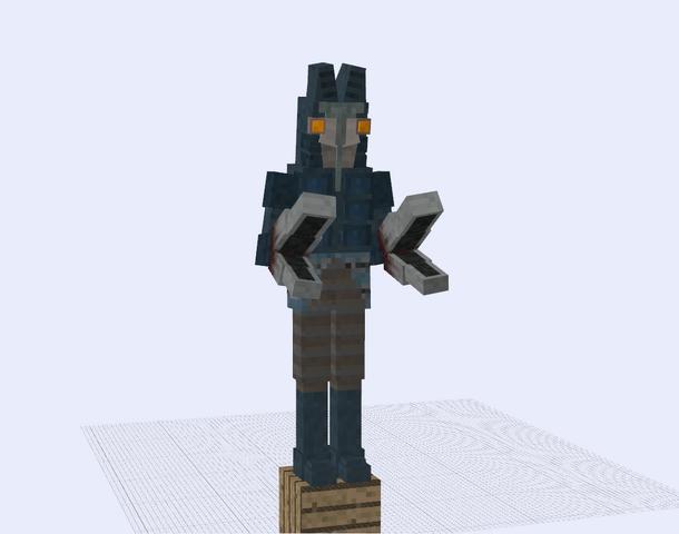 File:Minecraft batl.png