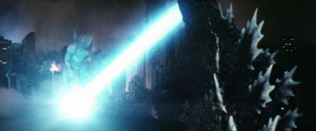 File:Final Wars - Godzilla used Atomic Breath! Godzilla's attack missed!.png