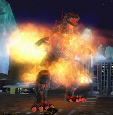 File:Godzilla 2000 -MireGoji- Unleashed Critical Mass.png