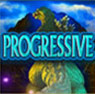 File:Godzilla on Monster Island - Progressive Slot.jpg