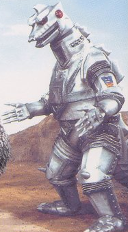File:Showa MechaGodzilla 2.png