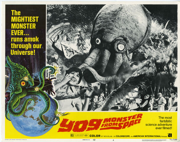 File:Space Amoeba Poster United States 1 - Yog, Monster From Space.jpg