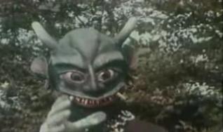 File:Godman - Monsters - Green Mask.png