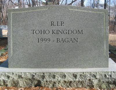 File:RIP TOHO KINGDOM.jpg