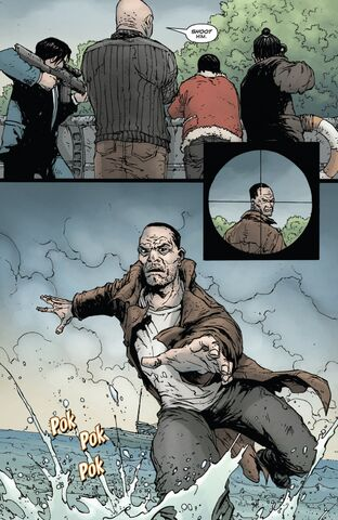 File:GANGSTERS AND GOLIATHS Issue 1 - Page 2.jpg