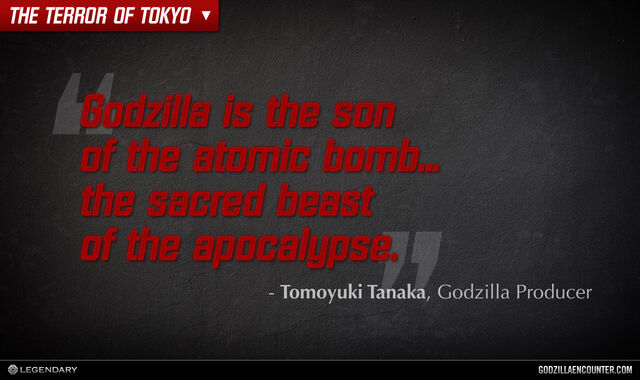 File:GODZILLA ENCOUNTER - Quotes - Godzilla Son of the A-Bomb.jpg