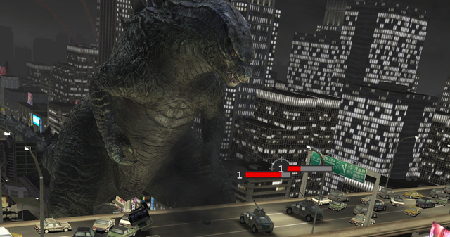 File:Godzilla Smash3 Pipeworks.png