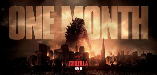 File:Godzilla One Month Teaser Facebook.jpg