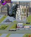 Other Godzilla Monster Mayhem 2