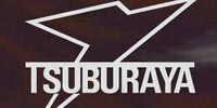 Tsuburaya Productions
