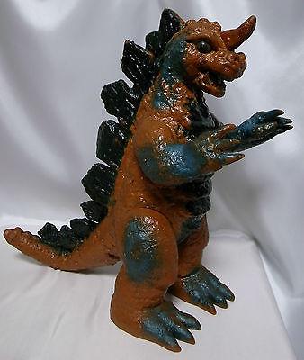 File:Bootleg Godzilla thingimage.jpeg