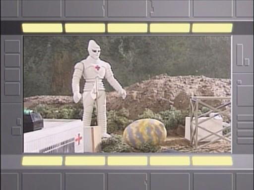 File:Godzillaislandstory1506.jpg