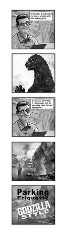 File:Godzilla Style Webcomic 3.jpg