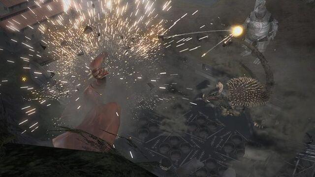 File:PS4 Rodan Anguirus and Showa MechaGodzilla 2.jpg